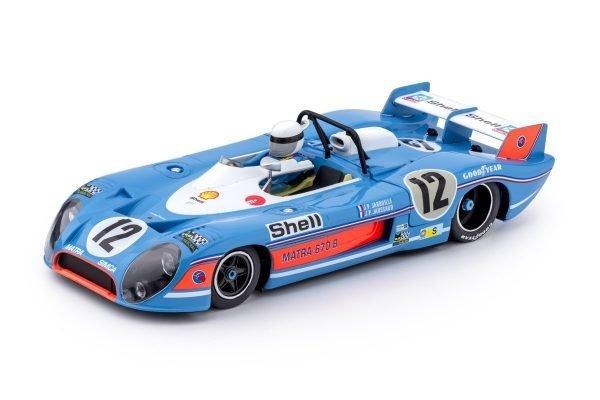 CA37b MATRA SIMCA Le Mans 1973 01