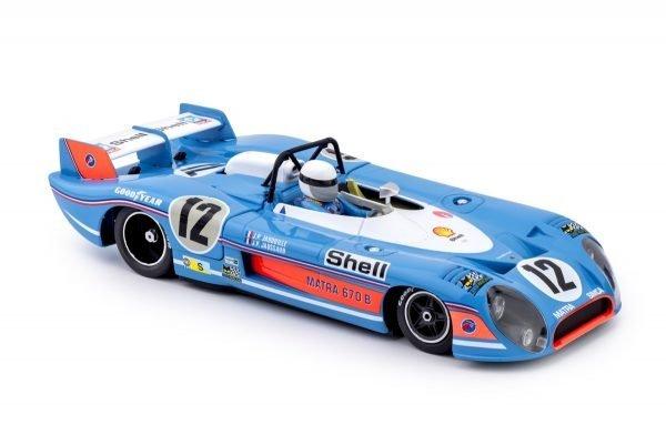 CA37b MATRA SIMCA Le Mans 1973 02