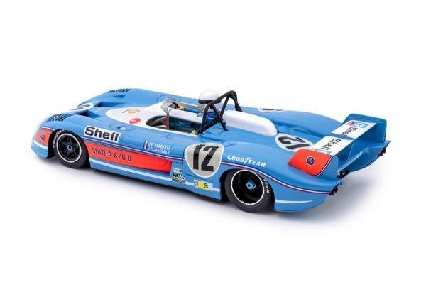 CA37b MATRA SIMCA Le Mans 1973 03