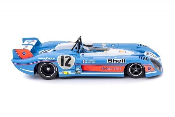 CA37b MATRA SIMCA Le Mans 1973 04