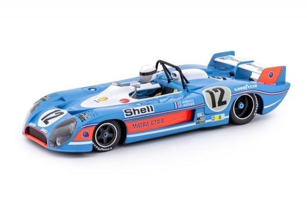 CA37b MATRA SIMCA Le Mans 1973 05