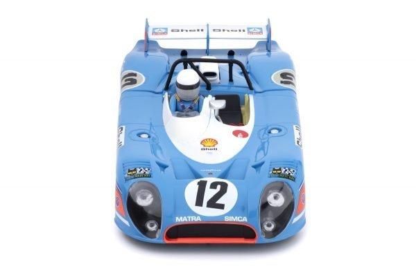 CA37b MATRA SIMCA Le Mans 1973 07