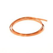 Slot Car Corner CB-00100 SCC Car Braid Copper