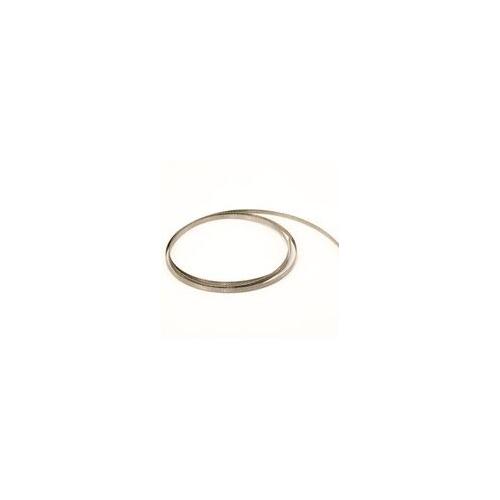 Slot Car Corner CB-01100 SCC Car Braid Tinned Copper
