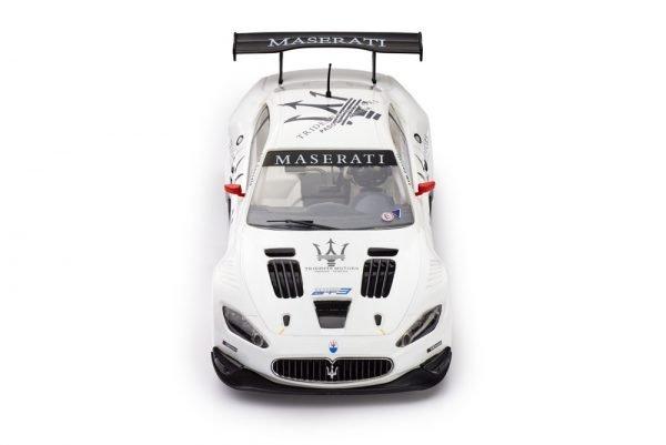 CA43a MASERATI MC GT3 Salita del Costo 2017 01