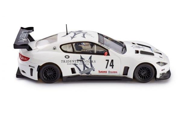 CA43a MASERATI MC GT3 Salita del Costo 2017 07
