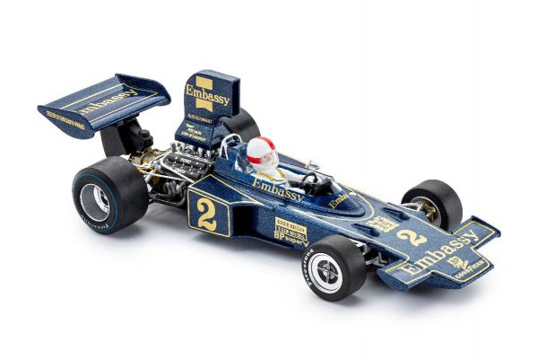 CAR02f 2