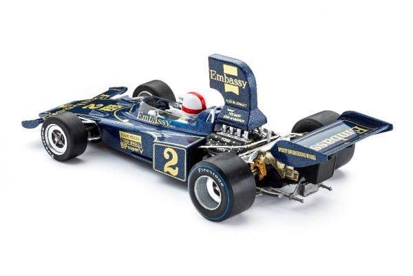 CAR02f 3