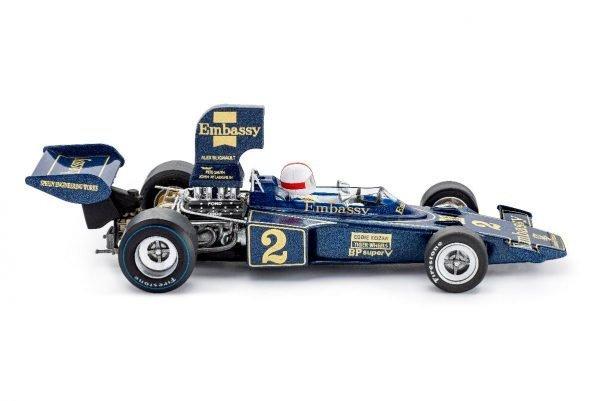 CAR02f 4