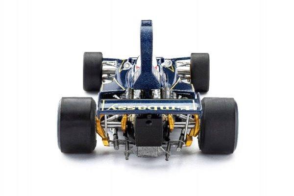 CAR02f 5