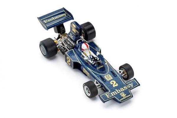 CAR02f 7