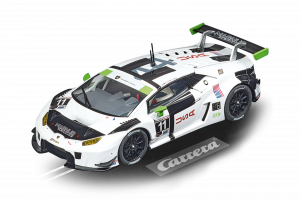 "Carrera 30918 Lamborghini Huracan GT3 ""Magnus Racing No.11"" Digital 132 20030918"