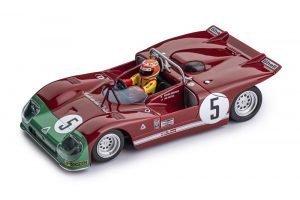 Slot.It SICA11M Alfa Romeo 33/3 No. 5 CA11M